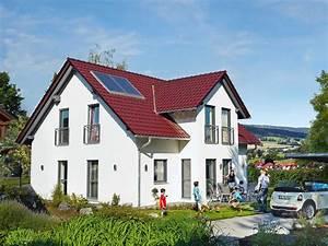Rensch Haus Gmbh : hausbau center ulm des bdf e v ~ Markanthonyermac.com Haus und Dekorationen