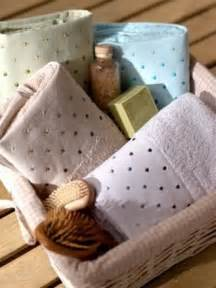 kitchen gift basket ideas pictures of unique towel gift baskets beautiful
