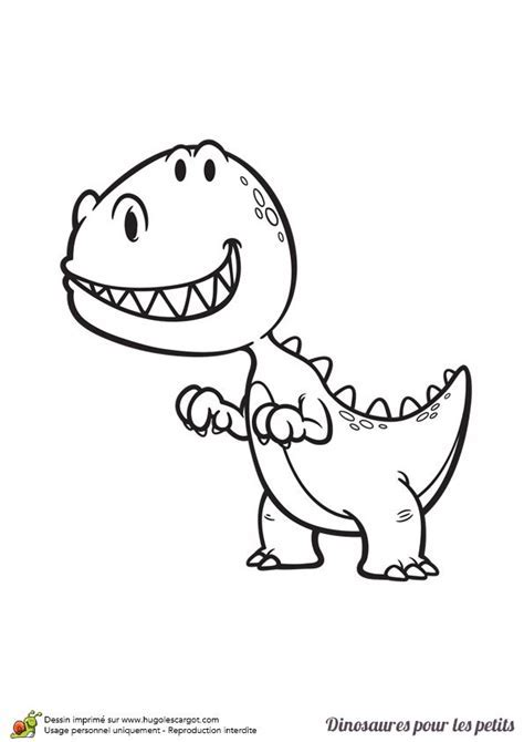 Dinosaur Coloring Pages T Rex T Rex Da Colorare 2018 Coloring