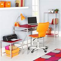 interesting home office ideas for women 29 Excellent Home Office Decorating Ideas For Women ...