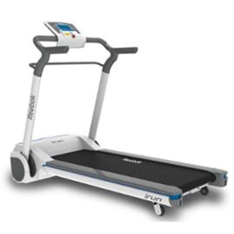 courir sur tapis roulant mat 233 riel et pratique u run