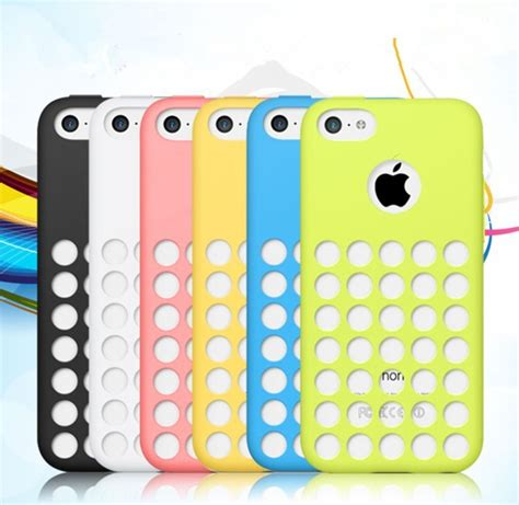 iphone 5c silicone cellsafe silicone for iphone 5c white csip5c w b h original soft for iphone 5c fresh silicone cover for