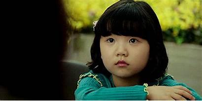 Flower Evil Episodes Loved Soompi Yeon Winar
