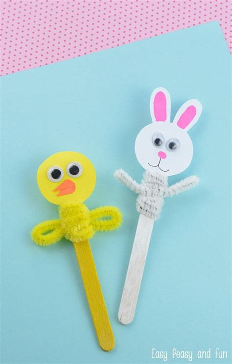 kid craft ideas easter crafts preschool crafts 4791