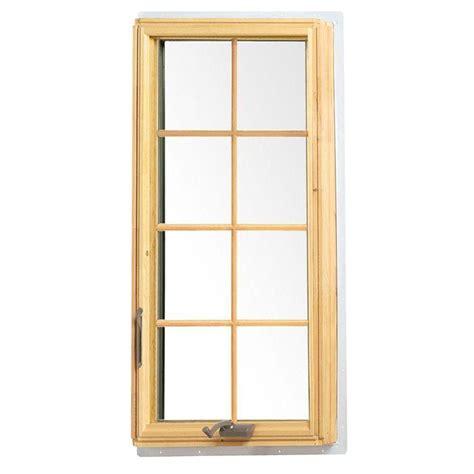 andersen double pane windows tyresc