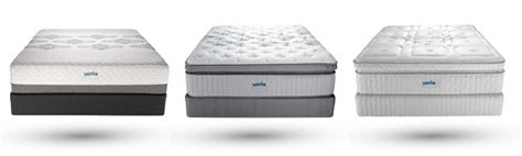 verlo mattress prices get more bed for your buck at verlo the mayfair collection