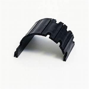 Attache Tablier Volet Roulant Somfy : attache tablier de volet roulant atr 5 l ments pour lame de 8 9 mm voletshop ~ Melissatoandfro.com Idées de Décoration