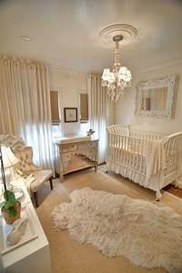 23, Cute, Baby, Room, Ideas