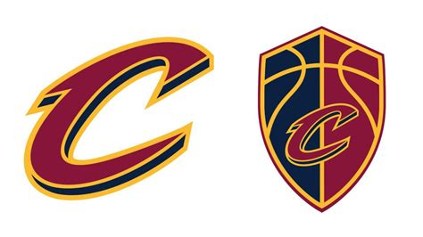 cleveland cavaliers colors cavs colors cleveland cavaliers nba basketball team
