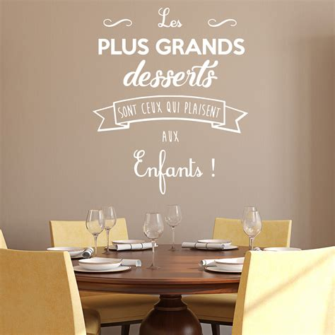 cuisine citation sticker citation cuisine les plus grands desserts stickers citations français ambiance sticker
