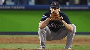 New York Yankees, Nathan Eovaldi reunion is the wrong idea