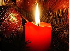 Kostenloses Foto Kerze, Weihnachten, Licht, Advent