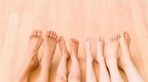 Fußbodenheizung Fräsen Nachteile : fu bodenheizung vorteile nachteile sunny7 ~ Michelbontemps.com Haus und Dekorationen