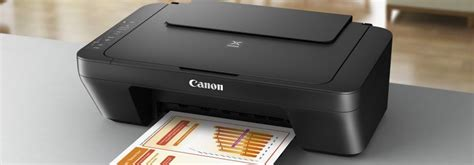canon pixma mgs multi function inkjet printer ebuyer
