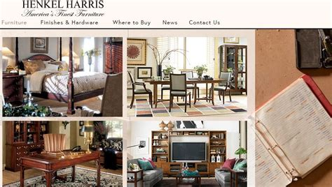 top 10 best furniture brands in the world 2020 trendrr