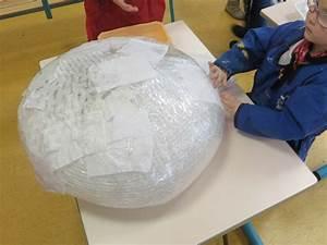 Création Abat Jour : cr ations en papier de soie artiste plasticienne intervenant en arts visuels ~ Melissatoandfro.com Idées de Décoration