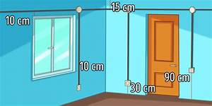 Steps For The Home Wiring You Must Follow