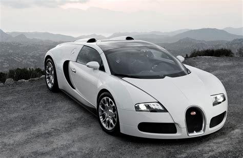 Bugatti Veyron 0-60 Times