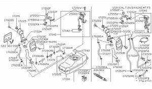 Wiring Diagram For 96 Nissan Xe Pickup