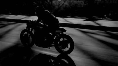 Motorcycle Bike Moto Motomood Aesthetic Gifs Motorcycles