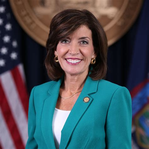 Kathy hochul becomes new york's first female governor at the stroke of midnight on tuesday morning, replacing her disgraced predecessor, andrew cuomo, who resigned amid multiple scandals. Speakers - IGNITE National