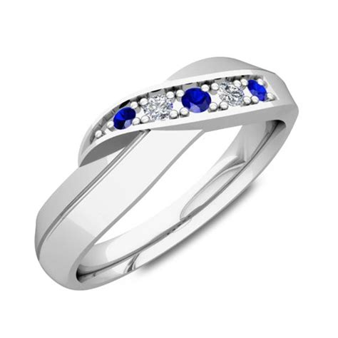 How To Clean Sapphire And Platinum Rings Effectively. Church Clipart Wedding Rings. Phd Rings. Wedding Queen Elizabeth Engagement Rings. Anniversary Engagement Rings. Jr Dunn Engagement Rings. Fiance Engagement Rings. Sterling Silver Engagement Rings. Peridot Accent Wedding Rings