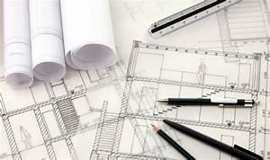 Holzspielzeug Baupläne Kostenlos : tiny houses minihaus modulhaus und baumhaus ~ Watch28wear.com Haus und Dekorationen