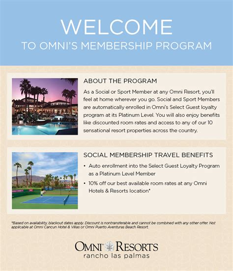 Memberships  Golf And Tennis At Omni Rancho Las Palmas Resort. Rackspace Shared Hosting Royality Free Photos. Navy Federal Credit Union Life Insurance. Michigan Electoral Votes Bloomberg Data Center. 2005 Ford Mustang Specs Mdm Device Management. Ahs Home Warranty Login Dental Dental Premier. University Of Kansas Graphic Design. San Diego Immigration Attorney. Open Source Web Based Project Management