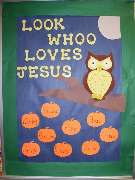 144 best images about awesome bulletin boards on 785 | 64ea9331580cb81ddcd8511f52c1f990 october bulletin boards preschool bulletin boards