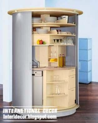 Solutions Kitchens by Small Kitchen Solutions 10 Interesting Solutions For