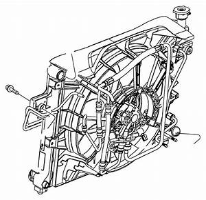 Dodge Neon 2 0 Ltr Engine Diagram