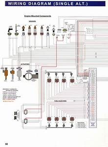 02 F250 7 3l Wiring Diagram