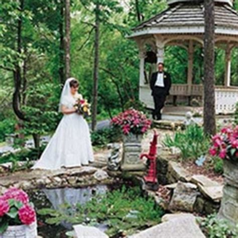 arkansas wedding venues wedding locations  eureka