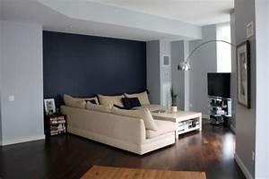 Moderne Farben 2015 : moderne wandfarben welche sind die neuen tendenzen f r ~ A.2002-acura-tl-radio.info Haus und Dekorationen
