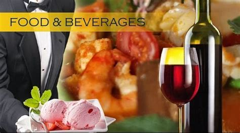 Restaurant Meal Prices   Popular Food Trends