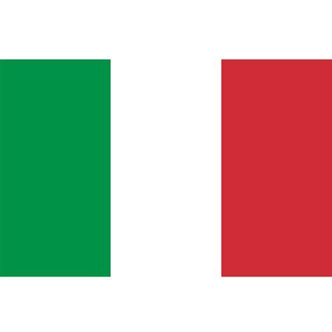 italy flag 1 italian italia large italian flag italian flag the flag shop ital