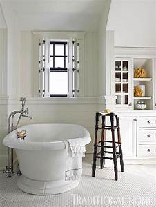 nantucket shingle style traditional home With nantucket style bathrooms