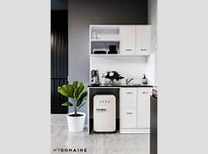 Kitchenette Pour Studio Ikea Avec Bloc Kitchenette Ikea