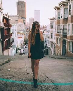 Instagram fashion street style 2018 - Miladies.net