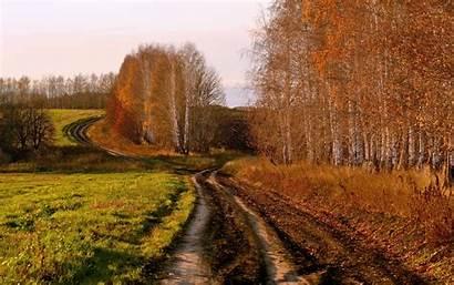 Country Backgrounds Pixelstalk