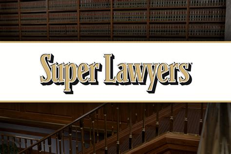 provost umphrey law firm houses  texas super lawyers