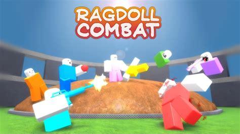 Stands 2 (3) psycho 100: Super Push Ragdoll Engine Pastebin | Strucid-Codes.com
