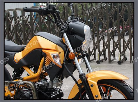Chinese Cheap Mini 50cc Racing Motorcycle Cheap 50cc