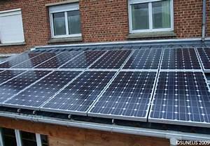 St André Lez Lille : st andr lez lille devis installation panneau solaire photovolta que nord sunelis ~ Maxctalentgroup.com Avis de Voitures