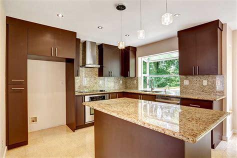 modular kitchen   carpenter