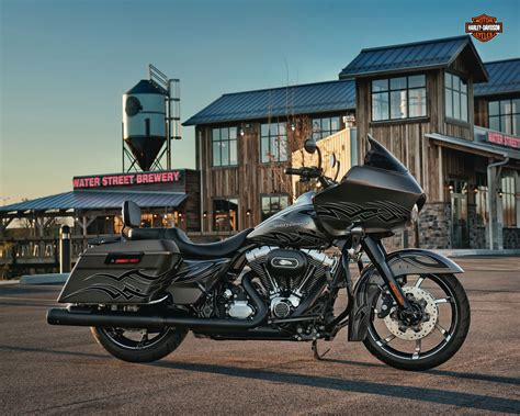 Harley Davidson Road Glide Special 4k Wallpapers by 2012 Harley Davidson Fltrx Road Glide Custom Review