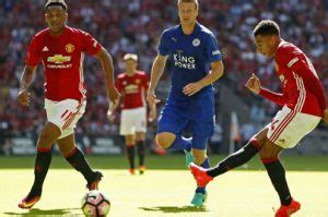 Preview: Leicester City vs Manchester United Match ...
