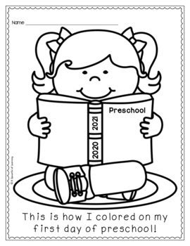day  school coloring pages   spoonful