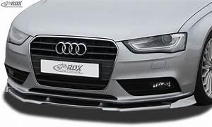 Audi A4 B8 Bremsen : audi a4 b8 bremsscheiben bremsen bremsbel ge ~ Jslefanu.com Haus und Dekorationen