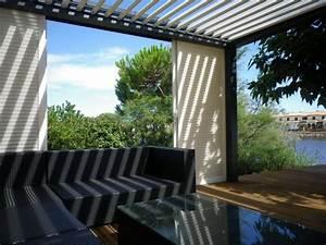 les 11 meilleures images du tableau cloture jardin et With lovely idee deco jardin terrasse 8 fruits decoration exterieur terrasse vue sur cour